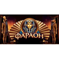 Казино «Pharaonbet»