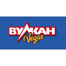 Казино «Vulkan Vegas»
