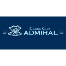 Admiral777