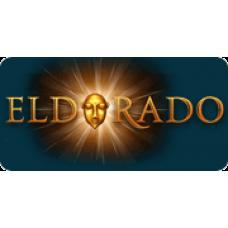 Eldorado24
