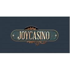 Казино «Joycasino»